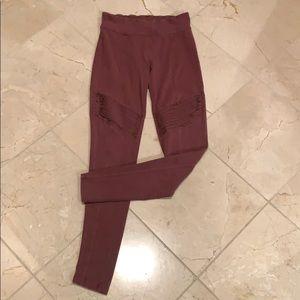 ✨BP (Nordstrom) athletic pants ! 💕